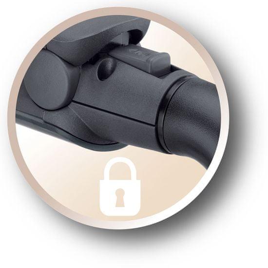 Remington ravnalnik las S8540 Keratin Protect
