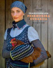 Matej Fišer: Tradicionalna prekmurska kuharica