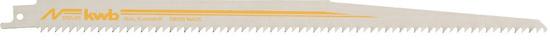 KWB set zamjenskh listova za pile, 2/1 305/283mm, HCS (576500)