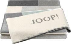 Joop! deka Bold Sand 150 x 200 cm