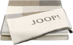 JOOP! Koc Bold Sand 150 x 200 cm
