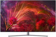 SAMSUNG QE55Q8FN (2018) televízió