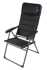 Kampa stol za kampiranje Comfort Chair - Firenze