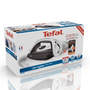 9 - Tefal FV4963E0 Ultragliss Anti-Calc