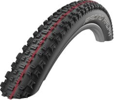 Schwalbe Opona Racing Ralph Addix Speed Liteskin 29