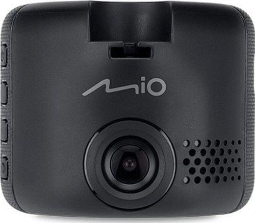 MIO MiVue C380 Dual
