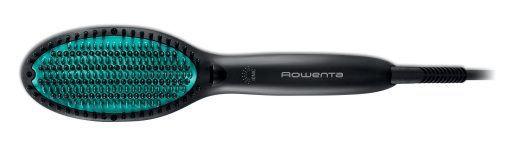 Rowenta krtača za lase CF5820F0 Power Straight