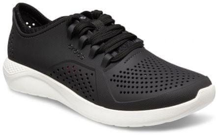 Crocs LiteRidePacerW Black 36,5