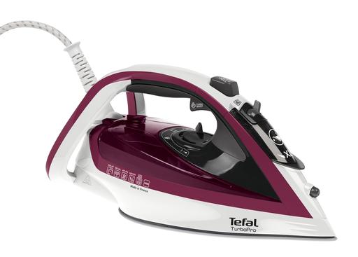 Tefal FV5605E0 Turbo Pro
