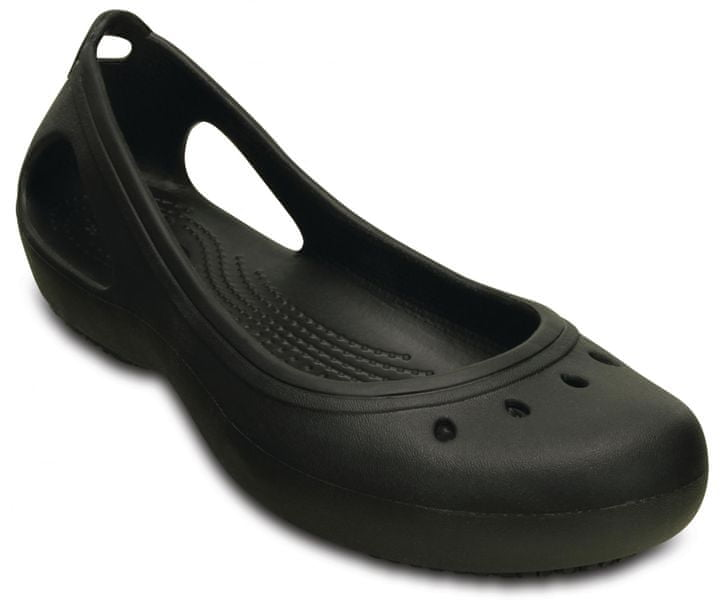 Crocs Kadee Work W Black 34,5