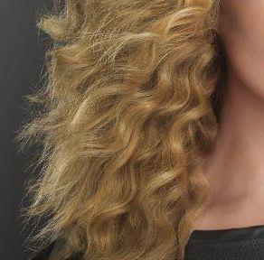 Rowenta CF3730F0 Premium Care So Curls