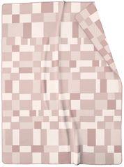 Biederlack odeja Soft Impression Nuance, 150 x 200 cm
