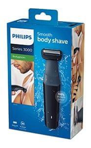 Philips BG3010/15