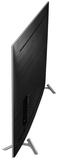 Samsung QE55Q6FN (2018)