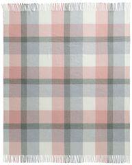 Biederlack pled Soft Impression 130x170 cm