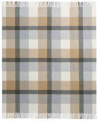 Biederlack Soft Impression 130x170 cm