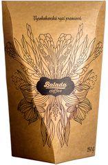 Balada Coffee Espresso Barista+ 250 g, zrno