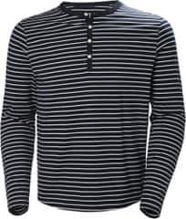 Helly Hansen moška majica Fjord Henley