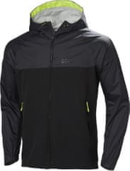 Helly Hansen Loke Vafi Jacket