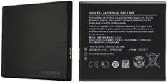 Nokia baterija BV-L4A za Lumia 830
