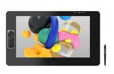 Wacom grafična tablica Cintiq Pro 24