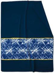 Biederlack odeja Fresh Ink Batik, 150 x 200 cm
