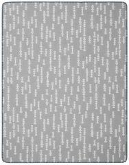 Biederlack odeja Fresh Ink Unravel, 150 x 200 cm