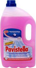 Madel Pavistella 5 l (prostředek na mytí podlah)