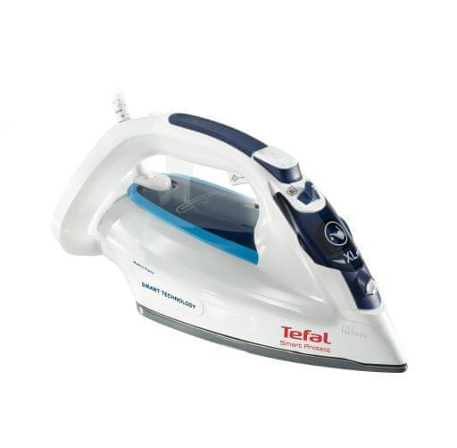 Tefal FV4980E0 Smart Protect