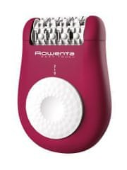 Rowenta epilator EP1120F0 Easy Touch