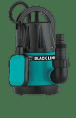 Omega potopna črpalka za vodo ProAir Garden CSP400C - Odprta embalaža