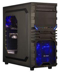 HAL3000 Master Gamer Optane IEM 8G (PCHS2225)