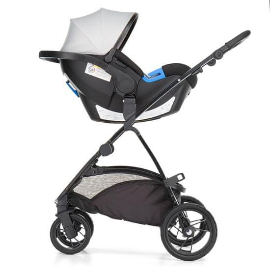 Petite&Mars adapter Maxi Cosi do wózka Vario