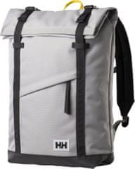 Helly Hansen Stockholm Backpack Silver Grey
