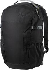 Helly Hansen Loke Backpack Black
