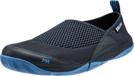Helly Hansen Watermoc 2 cipő Navy Red Blue Water 42  eb60f8534d