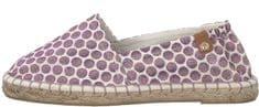 Tamaris női balerina cipő Enden