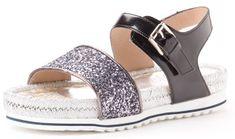 VITTI LOVE dámske sandály