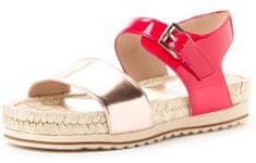 Minőségi női cipő többszínű  41b0af505b