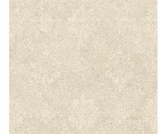 A.S. Création Vliesové tapety 33607-3 Secret Garden