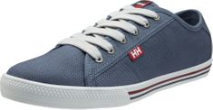 Helly Hansen Trampki Fjord Canvas