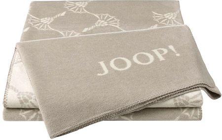 JOOP! Koc New Cornflower 150 x 200 cm