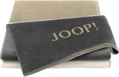 JOOP! Ombre 150x200 cm