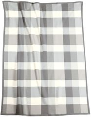 Biederlack odeja British Romance Brighton, 150 x 200 cm