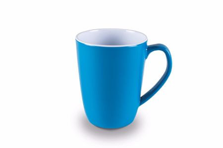 Kampa set skodelic Summer Vivid Blue