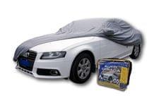 Pokrivalo za avto, velikost L