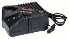 Bosch standardni polnilnik AL 2425 DV (2607224426)