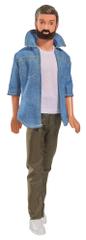 Simba Panáček Urban Kevin, košile