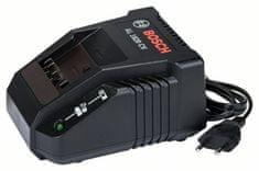 Bosch hitri polnilnik AL 1820 CV (2607225424)