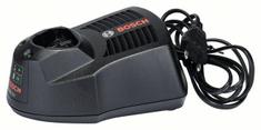 Bosch hitri polnilnik AL 1130 CV (2607225134)